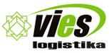 VIES LTD Podjetje za logistiko d.o.o.